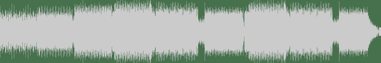 Empire - Skyn Fire (Original Mix) [Lilt Recordings] Waveform