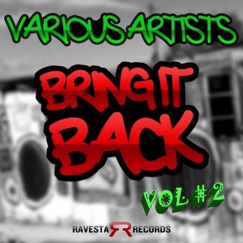 Bring It Back Vol#2