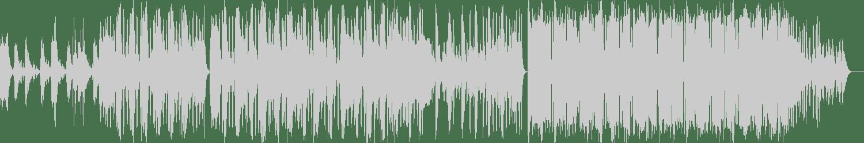 Bambooloo - Entity (Original Mix) [Future Follower Records] Waveform