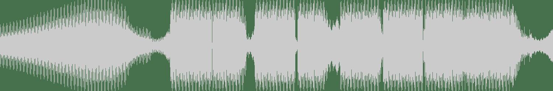 Splatter - Jackdaw (Original Mix) [Kaputt] Waveform