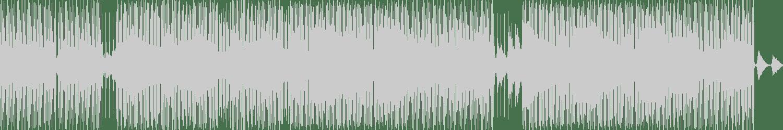 Mastra - Flash Gordon (Original Mix) [City Noises] Waveform