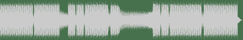 DJ Boris - Ha (Original Mix) [iVAV Recordings] Waveform