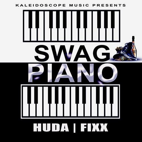 Swag Piano