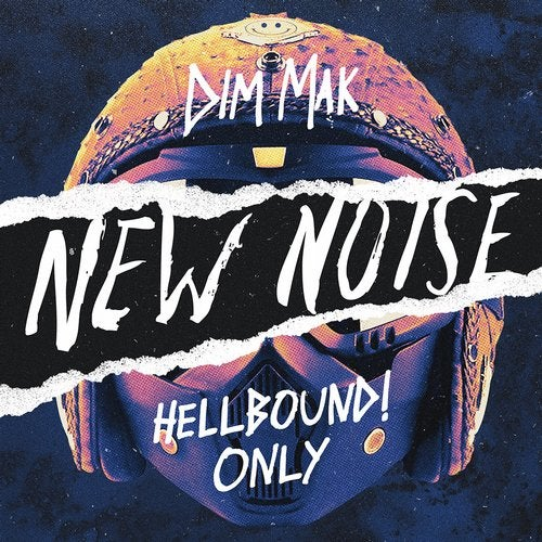 Dim Mak Records Releases on Beatport