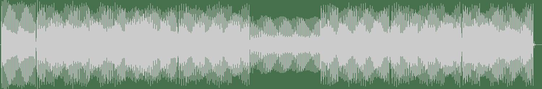 Paul Farrin - Silent (Radio Mix) [RexxBeatz] Waveform