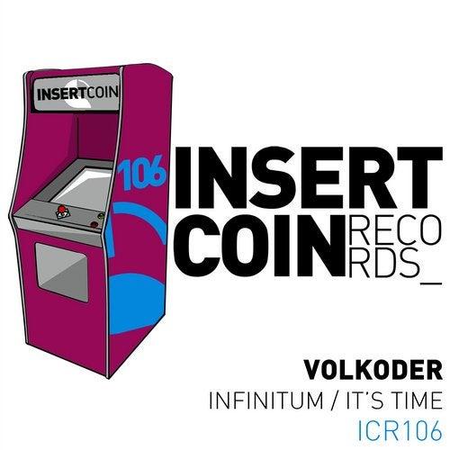 Infinitum / It's Time