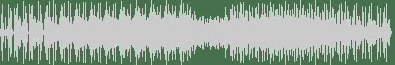 DJ Curto - Groove Inside (Itchy Lemon Remix) [Itchy Lemon Records] Waveform