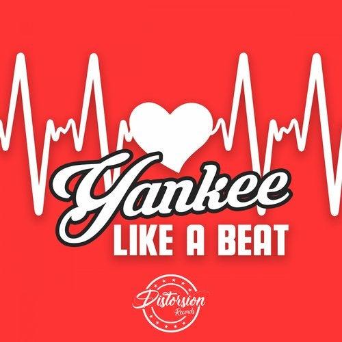 Like A Beat