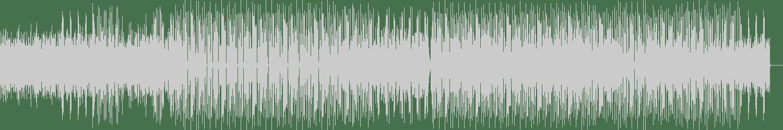Martin Hedegaard - Rhythm Of (Maksy Remix) [Tantrum] Waveform