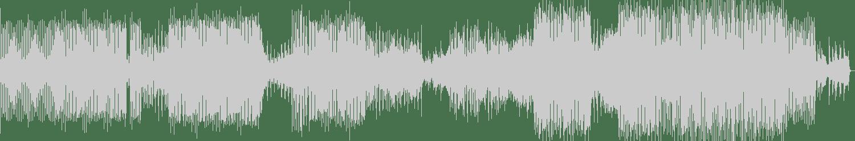 Do Shock Booze, J.A.K.A.M. - WARRIORS (Original Mix) [Totem Traxx] Waveform