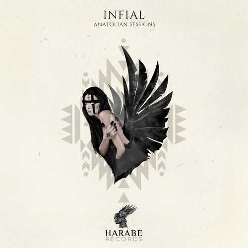 Infial feat. Huri