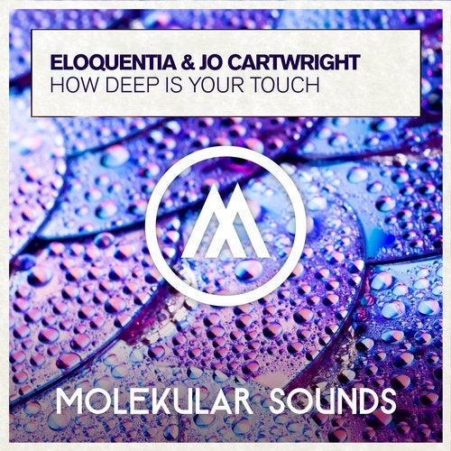 Eloquentia Feat. Jo Cartwright - How Deep Is Your Touch (Extended Mix) [2020]