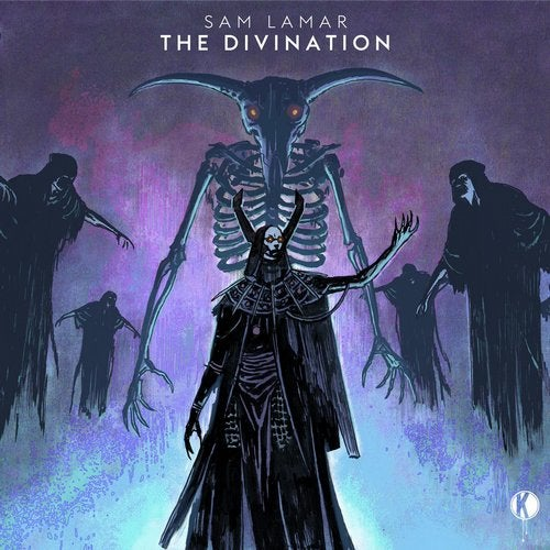 The Divination