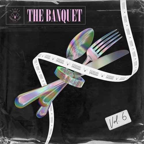 The Banquet, Vol. 6