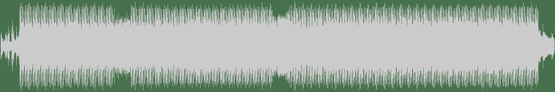 KWR - Akkro (Original Mix) [Illegal Alien Records] Waveform