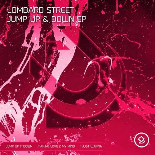 Lombard Street / Jump Up & Down