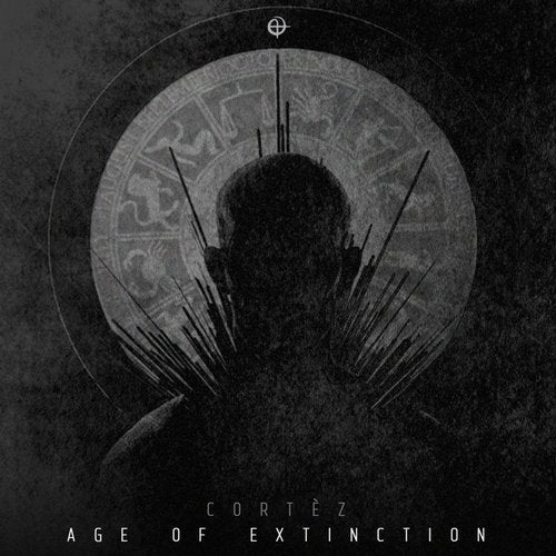 Age of Extinction