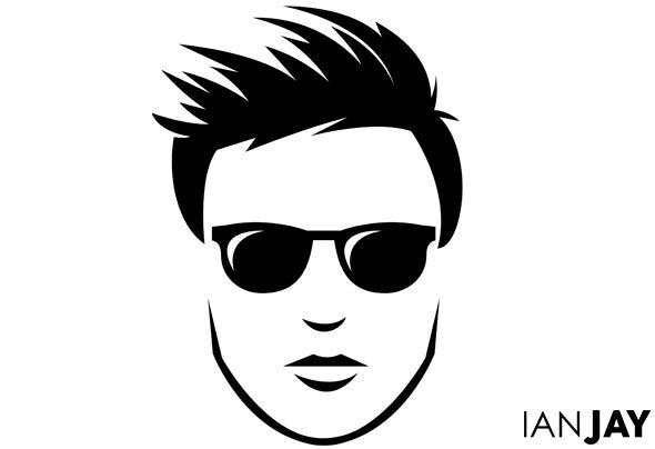 Ian Jay Tracks & Releases on Beatport