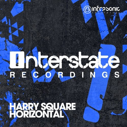 Harry Square - Horizontal (Extended Mix) [Interstate Recordings]