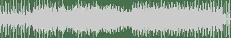 Antrim - Life to Peace (Omar El Gamal Remix) [Sound Avenue] Waveform