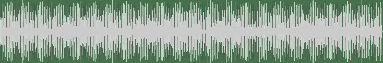 Jovonn - Back to NY/NJ (Original Mix) [Clone Classic Cuts] Waveform