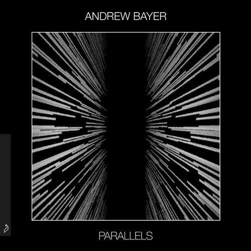 Parallels pt. 2