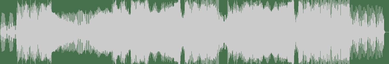 Beat Service - Proxy (Original Mix) [RNM Bundles] Waveform