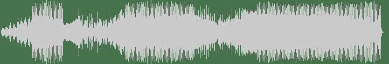 Krysenstern - Socialism (Original Mix) [7th Cloud] Waveform