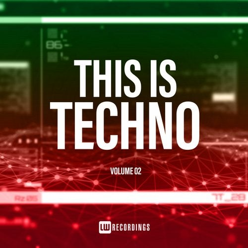 This Is Techno, Vol. 02
