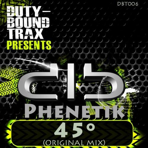 Releases :: Beatport
