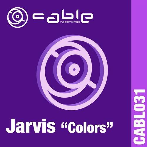 DJ Jarvis Tracks & Releases on Beatport