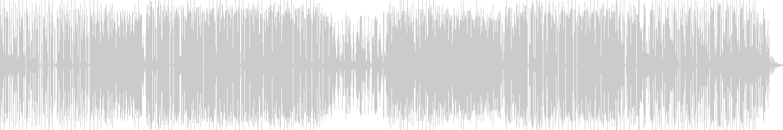 DSN - Step Up (Original Mix) [Panther's Bass House] Waveform