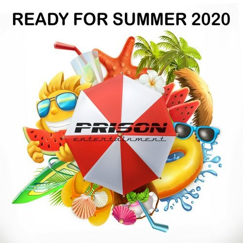 READY FOR SUMMER 2020