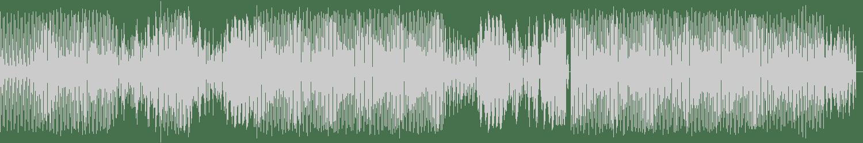 Mariano Mateljan - Tabebula (Seb Zito Remix) [Infuse] Waveform