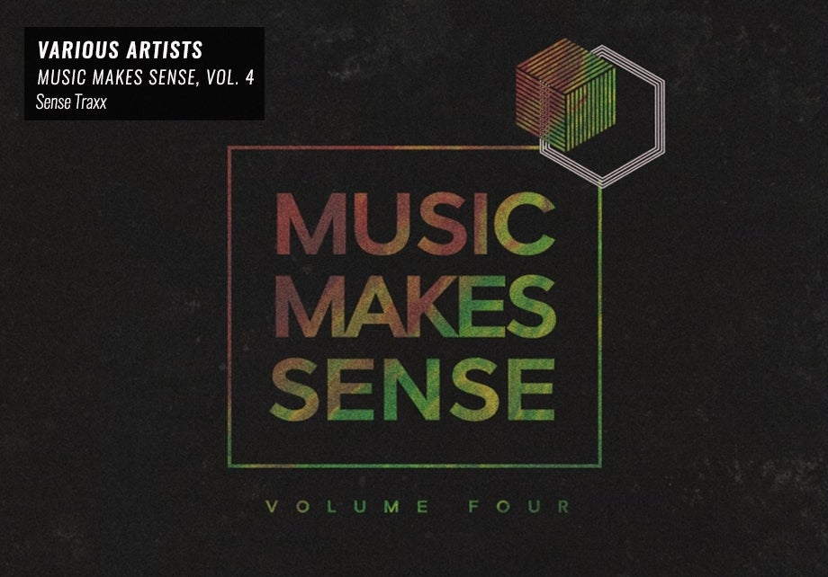Beatport Dj Dance Music Tracks Mixes