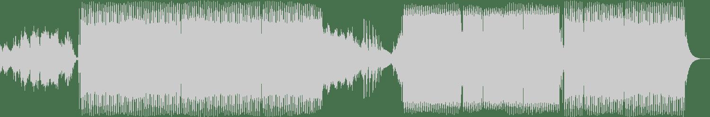 GMO - I Can't (Original Mix) [Blue Tunes Records] Waveform