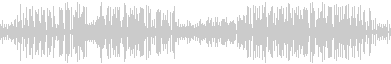 Dusky - Tyto Alba (Original Mix) [Dogmatik Records] Waveform