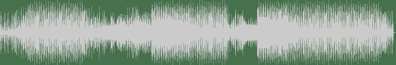 Boy Tedson - Life Is My Church (Amberstar Remix) [Tiger Records] Waveform