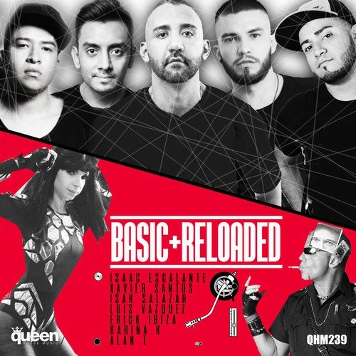 Basic & Reloaded