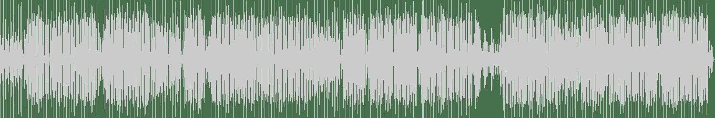 Nik Alevizos - Falling (Original Mix) [Symphonic Distribution] Waveform
