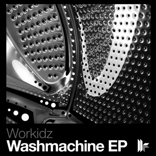 Washmachine EP