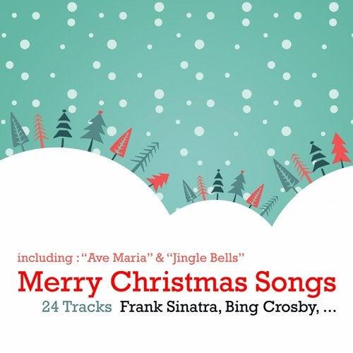 Bing Crosby Tracks & Releases on Beatport