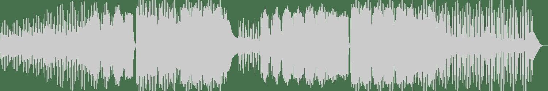 Deniz Koyu - Bong (Original Mix) [Refune Music] Waveform