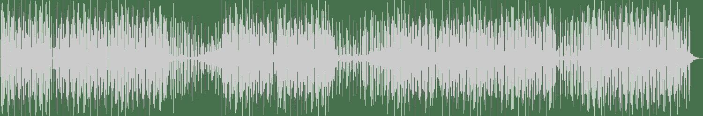 Taran & Lomov - Medium (Original Mix) [Amber Muse] Waveform