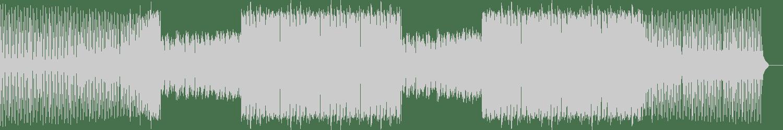 Luke De Jong - You Got (Original Mix) [G&S House Music] Waveform