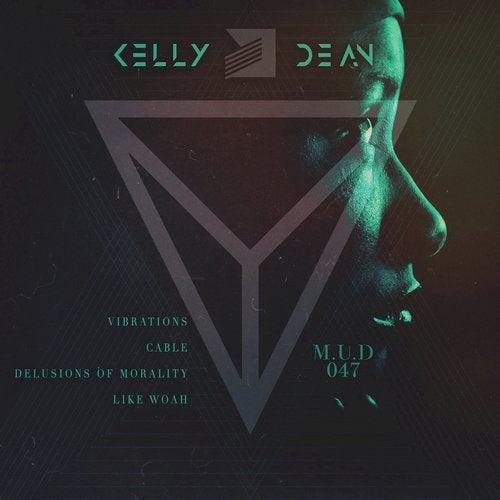 Vibrations - EP