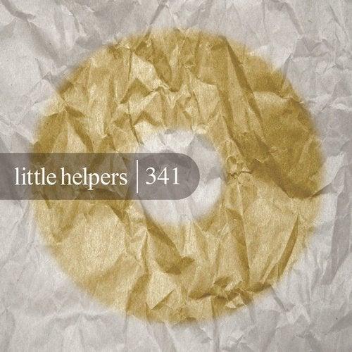 Little Helper 341-4