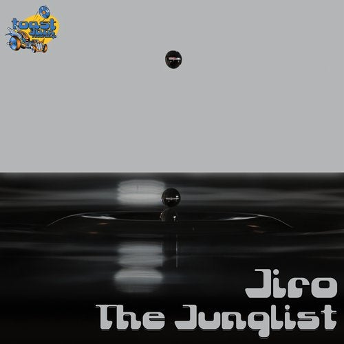 The Junglist