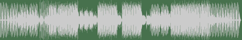 Beat Lovers - You Don't Know (Original Mix) [eMUQ] Waveform