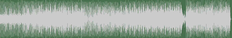 The Martinez Brothers, Rudimental, Faith Mussa - Sitigawana (feat. Faith Mussa) (Original Mix) [Atlantic Records UK] Waveform